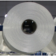 Polyester Yarn ITY One Step
