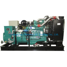 Ly6cg90kw High Quality Eapp Gas Generator Set