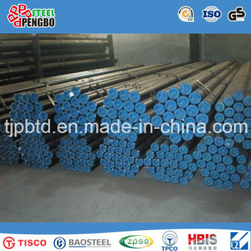 Carbon Steel for Black Pipe