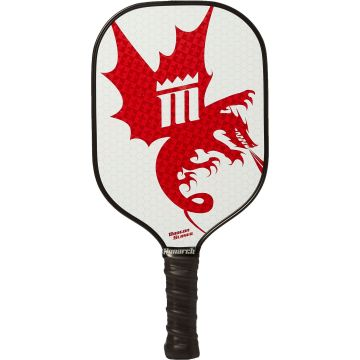 2018 Högkvalitets Pickleball Paddle