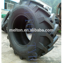 usine de pneus vente directe en bon prix 405 / 70-24 pneu de tracteur agricole R1