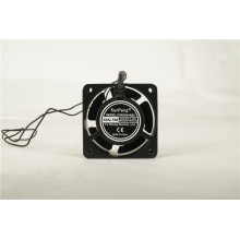 6030 Mini AC Alloy Fan