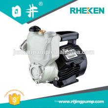 JLm90-1500 1500W selbstansaugende elektrische Wasserpumpe
