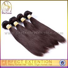 Основная избыток 100 дешевые и высокого качества волос оптом человеческих волос