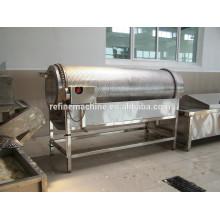 Машина для очистки слив от Refine Colead