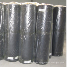 Heat Resistant NBR Rubber Sheet with Max Temperature 120c