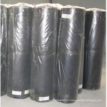 Теплостойкий резиновый лист бутадиен-нитрильный каучук с Максимальная температура 120С