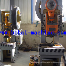 Bohai Pressing Machine for Steel Drum Making