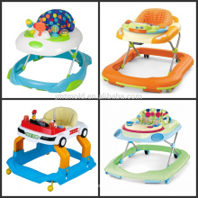 hot sale high quality baby walker mould/mold