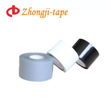 high-quality PVC duct tape