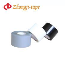 Fita adesiva de PVC de alta qualidade