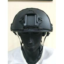 SCHNELL Military Bullet Proof Helm