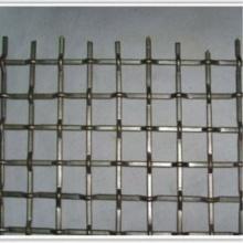 Malla de alambre nudo / malla de alambre tejido
