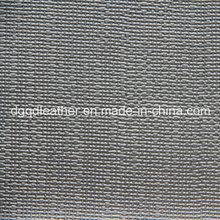 Diseño especial para decorar cuero Semi-PU (QDL-52087)