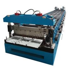 Yx41-320-960 rodillo que forma la máquina