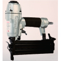 2''Crown Brad Nail Pneumatic Nailer