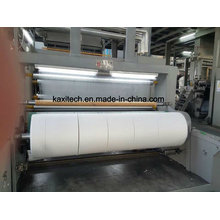 Non Woven Machine Non Woven Machinery Nonwoven Fabric