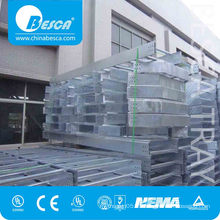 NEMA Standard Electrical Welded Cable Ladder