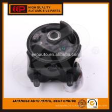 Подвеска двигателя для автомобилей Mazda Demio DW3 DW5 D201-39-050A