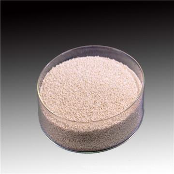 Hersteller bieten Top-Qualität Xylanase Enzym 9025-57-4