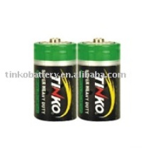 battery R14 with low price