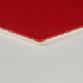 الأرضيات الرياضية ITTF Table Tennis PVC / Ping pong mat