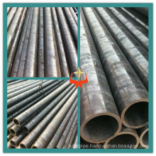 seamless alloy pipe p22 s355jo