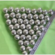 Pure Tin Ingot Factory Direct Sale