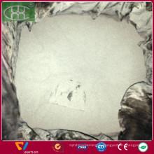 3м высокий свет белый отражательный порошок / серебряный серый отражательный порошок пигмента