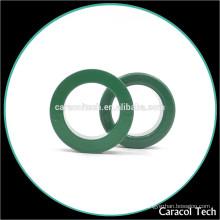 HS1 Material CH10T25X15X10 MnZn T Type Soft Ferrite Core HS1 Material