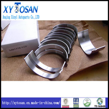 Engine Bearing for Komastu 1701m