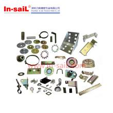 2016 Shenzhen Heißer Verkauf Kalt Biegen Stanzen Schweißen Stahlteile