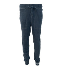 Spring 2021 Factory Cheap Price Casual Women'S Trousers With Soft Handfeel