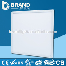 Hot Sales Ultra-thin 36w Led Panel Ceiling Light 24x24 Inch