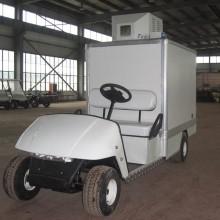 Hochwertige Gas Golf Utility Carts