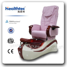 Wholesale SPA Pedicure Massage Chair