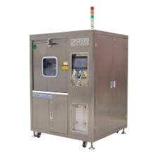 Machine de nettoyage PCBA à base d'eau respectueuse de l'environnement