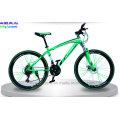 Fashion High Quallity Mountain Bike/MTB Bicycles