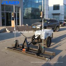 Máquina de betonilha a laser de concreto de alto desempenho (FDJP-24D)