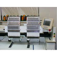 Flocking Embroidery Machine 904 Компьютеризированная плоская вышивальная машина