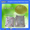 OEM plastic tray injection mould