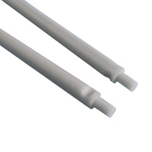 Flexible FRP Solid Rod/ Fiberglass Pole
