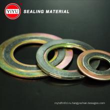 Спиральная прокладка Asme (углеродистая сталь)