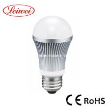3.5~9W E27 LED Bulb Light