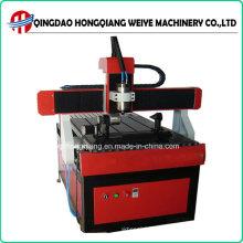 Precio de la máquina del enrutador CNC 6090