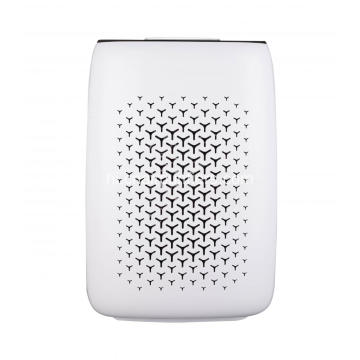 WIFI के साथ PM 2.5 AIR PURIFIER