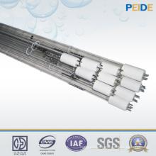253.7nm 40W 75W 240W 320W UV Light Sterilizer UV Lamp