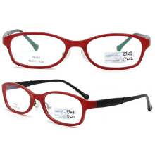 See Eyewear Frame Tr90 Optical Eyewear Frames (BJ12-028)