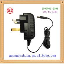 China fornecedor GS CE RoHS poder rei adaptador