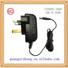 Китай поставщик ГЦБ CE и RoHS 24В 30А питания постоянного тока